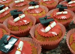 cupcakes-laurea-pasticceria-sambucco