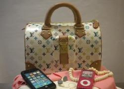 5.borsa-e-smartphone
