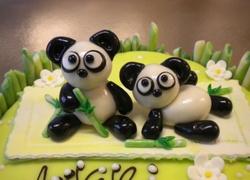 9.panda