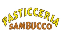 Pasticceria Sambucco