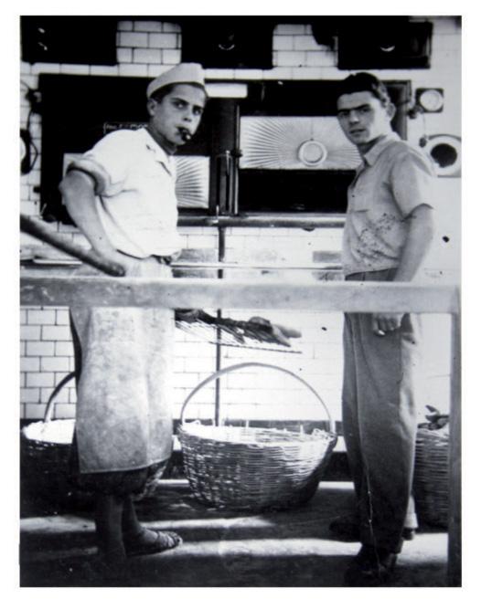 pasticceria-sambucco-storia-1
