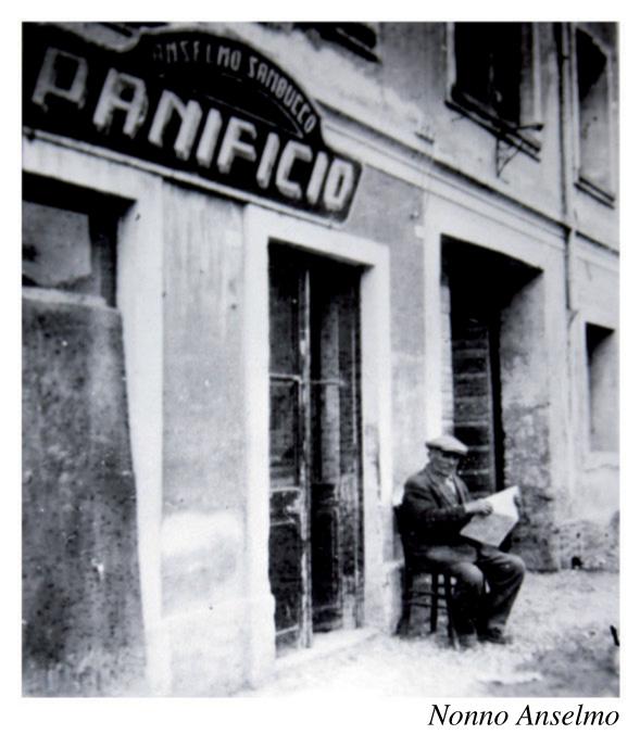 pasticceria-sambucco-storia-2