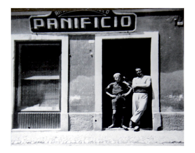 pasticceria-sambucco-storia-3