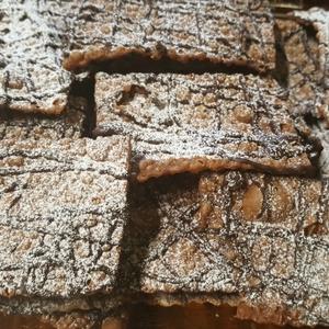 1.dolci-carnevale-crostroli-cacao