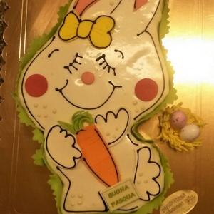 1.dolci-festa-di-pasqua-torta