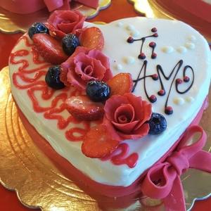 1.dolci-festa-di-san-valentino-torta