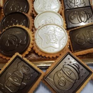 12.dolci-festa-di-Natale-bisco-ciok