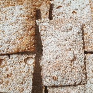 2.dolci-carnevale-crostroli-tradizionali