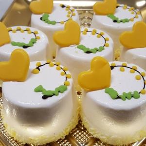 2.dolci-festa-del-mamma-mini-mousse