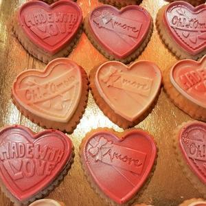 2.dolci-festa-di-san-valentino-biscociok