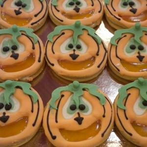 3.dolci-festa-di-Halloween-faccine-zucca