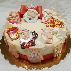 3.dolci-festa-di-Natale-torta-natalizia