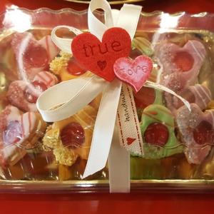 3.dolci-festa-di-san-valentino-frollini