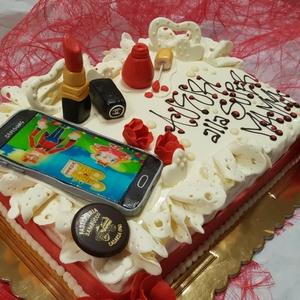 4.dolci-festa-del-mamma-mini-torta-rettangolare