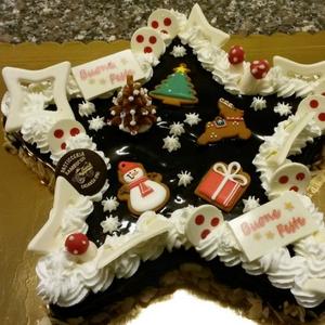 4.dolci-festa-di-Natale-torta-natalizia-stella