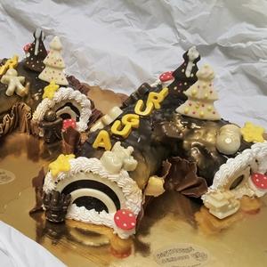 5.dolci-festa-di-Natale-torta-natalizia-tronchetto