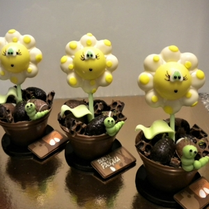 7.dolci-festa-di-pasqua-soggetti-speciali-fiori