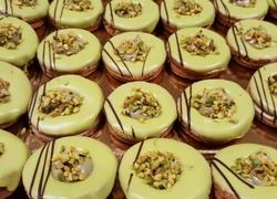 frollini-pistacchi